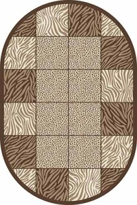 brown_mega_carving_oval_8320