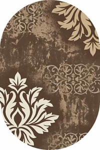 brown_mega_carving_oval_d272