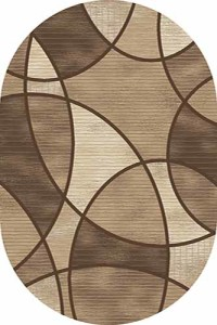 brown_mega_carving_oval_d282