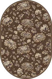 brown_valencia_deluxe_oval_d253