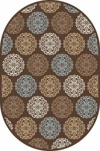 brown_valencia_deluxe_oval_d313