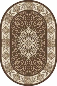 brown_valencia_deluxe_oval_d316
