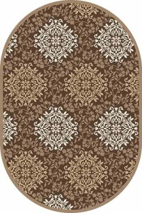 brown_valencia_deluxe_oval_d374