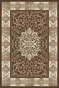 brown_valencia_deluxe_prymougolnik_d316