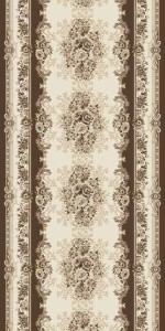 brown_valencia_deluxe_runner_4015