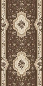brown_valencia_deluxe_runner_d317