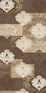 brown_valencia_deluxe_runner_d331