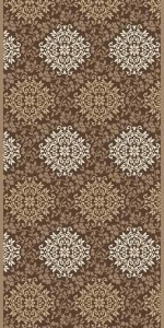 brown_valencia_deluxe_runner_d374