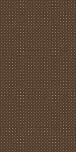 brown_valencia_deluxe_runner_p001
