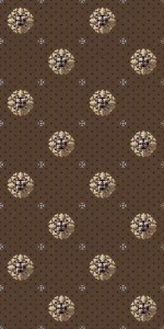 brown_valencia_deluxe_runner_p004