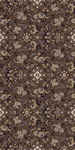 brown_valencia_deluxe_runner_p005