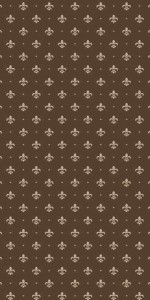 brown_valencia_deluxe_runner_p011