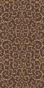 brown_valencia_deluxe_runner_p017