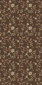 brown_valencia_deluxe_runner_p018