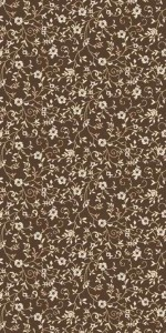 brown_valencia_deluxe_runner_p019