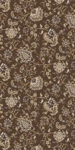 brown_valencia_deluxe_runner_p020