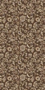 brown_valencia_deluxe_runner_p021