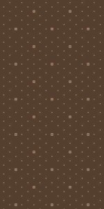 brown_valencia_deluxe_runner_p022