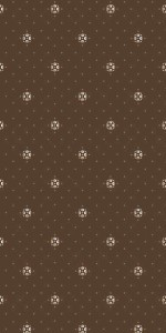 brown_valencia_deluxe_runner_p023