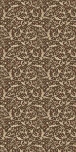 brown_valencia_deluxe_runner_p024