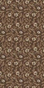 brown_valencia_deluxe_runner_p025