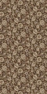 brown_valencia_deluxe_runner_p026