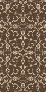 brown_valencia_deluxe_runner_p028