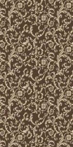 brown_valencia_deluxe_runner_p029
