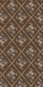 brown_valencia_deluxe_runner_p030