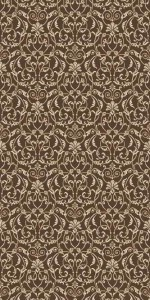 brown_valencia_deluxe_runner_p032