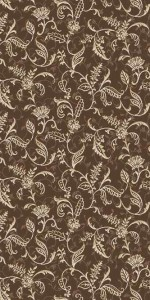 brown_valencia_deluxe_runner_p033