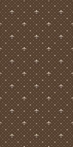 brown_valencia_deluxe_runner_p036