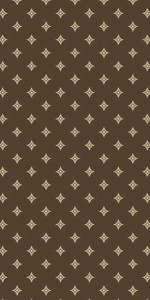 brown_valencia_deluxe_runner_p805
