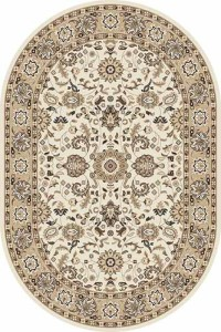 cream-brown_valencia_deluxe_oval_d013