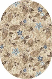 cream-brown_valencia_deluxe_oval_d314