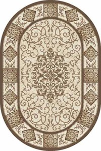 cream-brown_valencia_deluxe_oval_d316