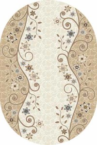 cream-brown_valencia_deluxe_oval_d323