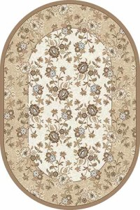 cream-brown_valencia_deluxe_oval_d325