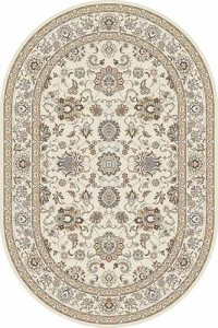 cream-brown_valencia_deluxe_oval_d326