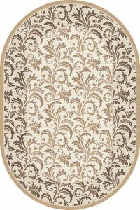 cream-brown_valencia_deluxe_oval_d327