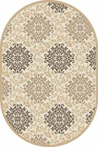 cream-brown_valencia_deluxe_oval_d374