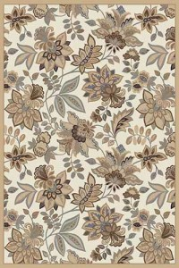 cream-brown_valencia_deluxe_prymougolnik_d256
