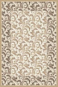 cream-brown_valencia_deluxe_prymougolnik_d327