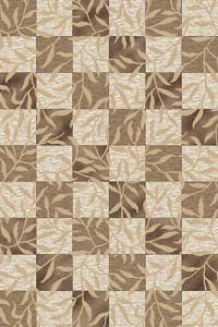 cream-brown_valencia_deluxe_prymougolnik_d330