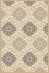 cream-brown_valencia_deluxe_prymougolnik_d374