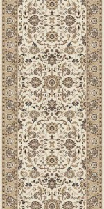 cream-brown_valencia_deluxe_runner_d013