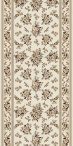cream-brown_valencia_deluxe_runner_d241