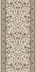 cream-brown_valencia_deluxe_runner_d251