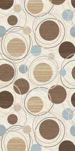 cream-brown_valencia_deluxe_runner_d301