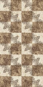 cream-brown_valencia_deluxe_runner_d304